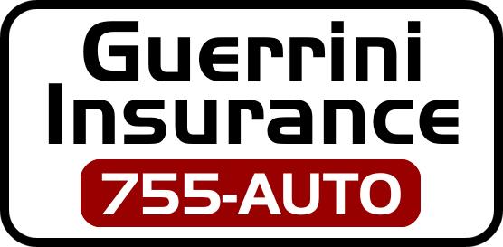 Guerrini Insurance